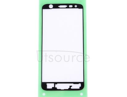 10 PCS for Galaxy J5 Prime / G570 Front Housing Adhesive