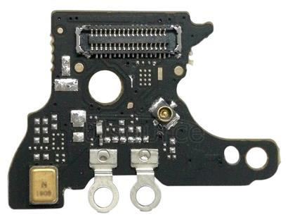Microphone Board (Assemble) for Huawei P20