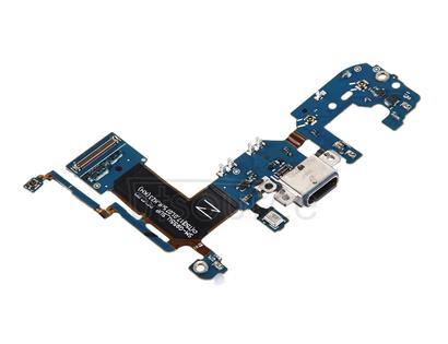 for Galaxy S8+ / G955U Charging Port Board