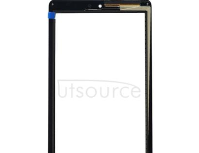 Touch Panel for Dell Venue 8 3830 Tablet(Black)