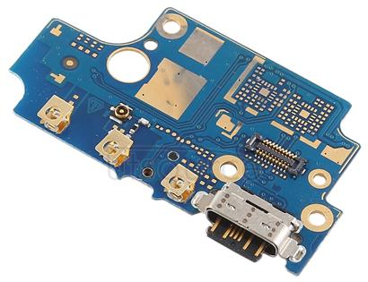 Charging Port Board for Nokia 8