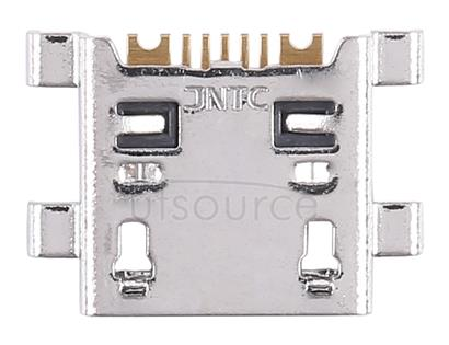10 PCS Charging Port Connector for W2013