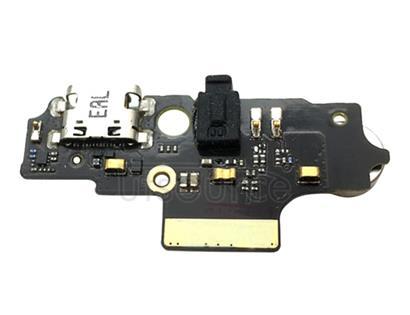 Charging Port Board for ZTE Axon 7 mini