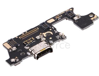 For Huawei Mate 9 Pro Charging Port Board