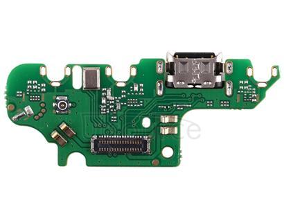 Charging Port Board for Huawei Nova 4