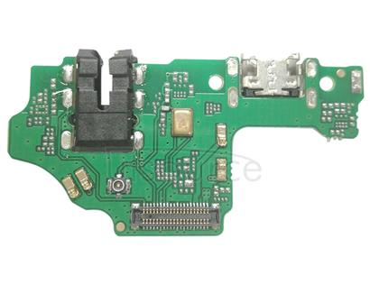 Charging Port Board for Huawei Honor 8X