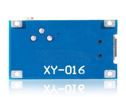 Charging Port Board for Leagoo S9