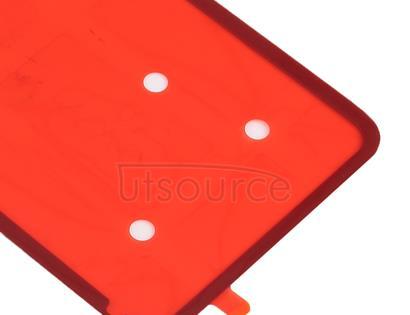 Back Housing Cover Adhesive for Huawei Nova 4