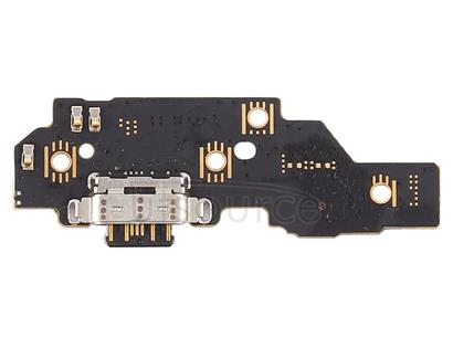 Charging Port Board for Nokia X5