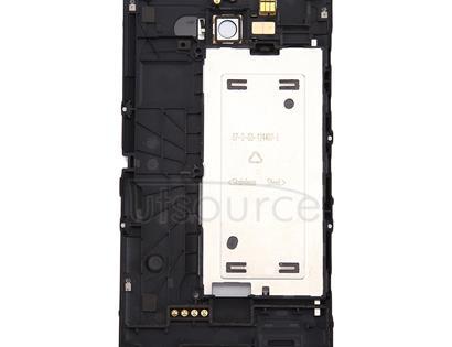 Middle Frame Bezel for Nokia Lumia 820