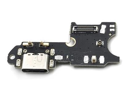 Charging Port Board for ZTE nubia Z11 mini