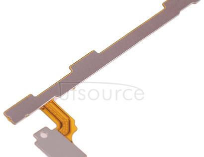 Power Button & Volume Button Flex Cable for Smartisan Pro 3