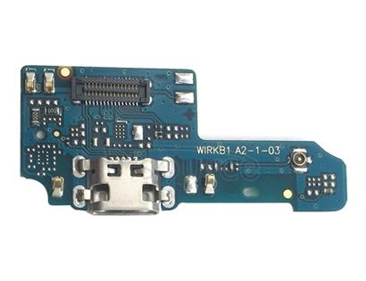 Charging Port Board for ASUS Zenfone Max Plus (M1) ZB570TL
