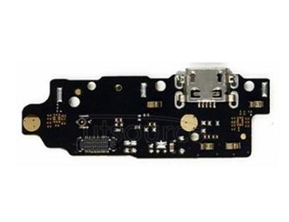 Charging Port Board for Lenovo K8 Plus