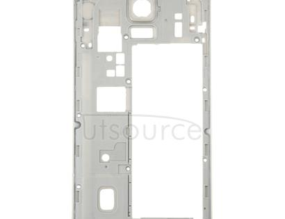 Middle Frame Bezel  for Galaxy Note 4 3G Version