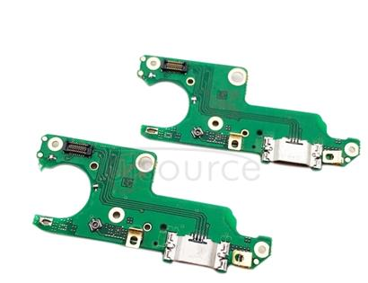Charging Port Board for Nokia 6