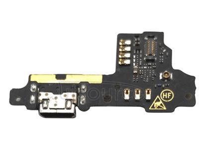 Charging Port Board for ZTE Blade V8