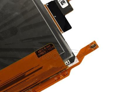 E-ink LCD Display for 6 inch ED060XD4(LF) C1 ED060XD4(LF) T1-00 ED060XD4 U2-00
