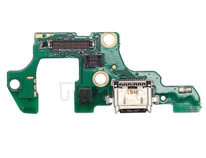 For Huawei nova 2 Charging Port Board