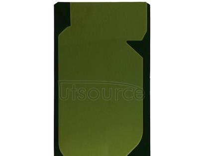 10 PCS LCD Digitizer Back Adhesive Stickers for Galaxy J7 Pro, J7 (2017), J730F / DS, J730FM / DS, J730G / DS