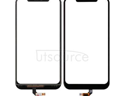 Touch Panel for Leagoo M13 (Black)