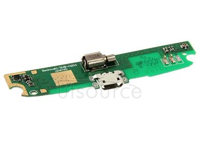 Charging Port  for Lenovo S820