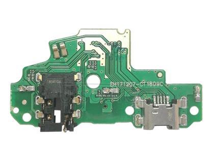 Charging Port Board for Huawei P smart (Enjoy 7S)