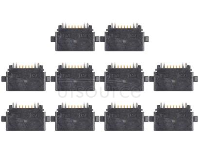 10 PCS Charging Port Connector for Nokia Lumia 920