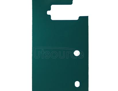 10 PCS LCD Digitizer Back Adhesive Stickers for Galaxy J7 V / J7 Perx / J727V / J727P
