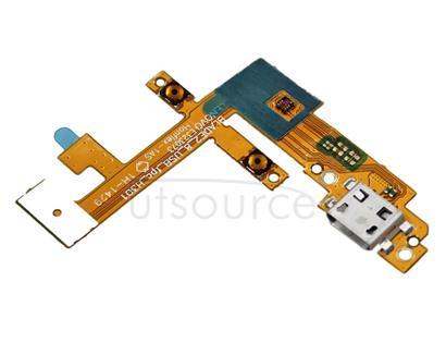 Charging Port Board for Lenovo YOGA Tablet 2 830F 8.0 inch