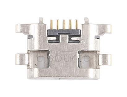 10 PCS Charging Port Connector for Meizu Meilan 6