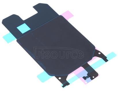 Wireless Charging Module for Huawei P30 Pro