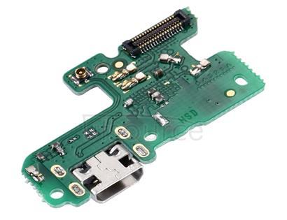 For Huawei Honor 8 Lite Charging Port Board