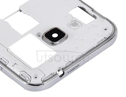 Middle Frame Bezel for Galaxy Core Prime / G360 (Single SIM Version)