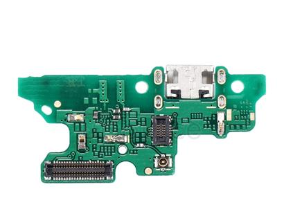 For Huawei Honor 6X / GR5 2017 Charging Port Board