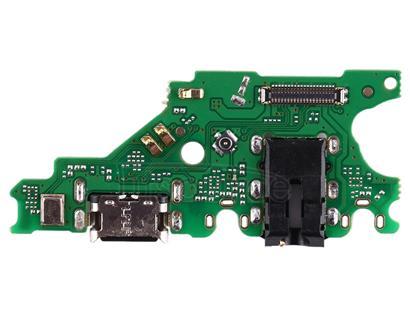 Charging Port Board for Huawei Mate 20 Lite / Maimang 7