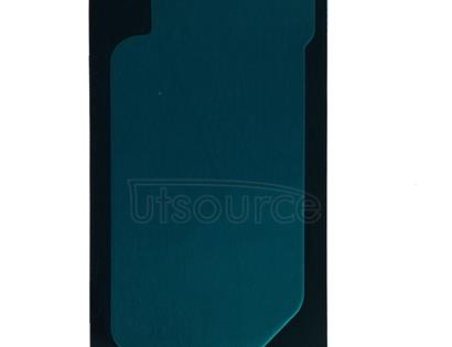 10 PCS LCD Digitizer Back Adhesive Stickers for Galaxy J5 (2017), J5 Pro (2017), J530F/DS, J530Y/DS