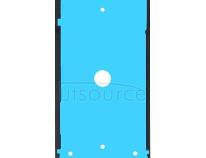 Back Housing Cover Adhesive for Huawei Honor 10