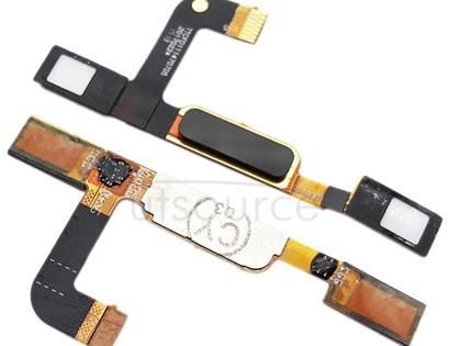 for Nokia 5 Home Button / Fingerprint Sensor Button Flex Cable