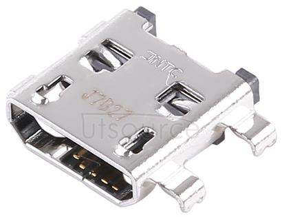 10 PCS Charging Port Connector for Galaxy Ace Style LTE / G357FZ