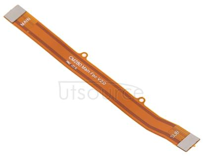Motherboard Flex Cable for 360 N4