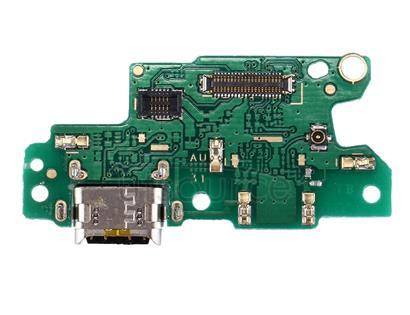 For Huawei Maimang 5 Charging Port Board