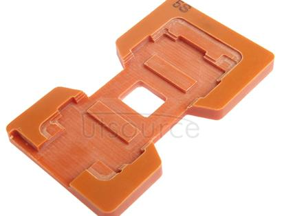Precision Screen Refurbishment Mould Molds for iPhone 5S