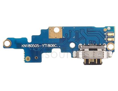 Charging Port Board for Nokia X6