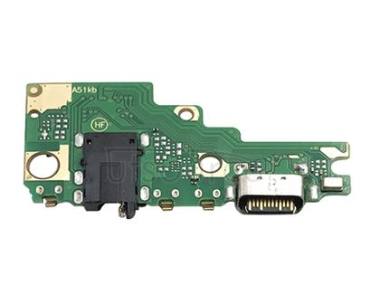 Charging Port Board for ASUS Zenfone 5 ZE620KL
