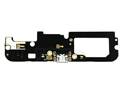 For Lenovo K5 Note K52e78 / A7020 Charging Port Board