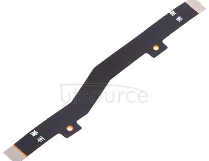 Motherboard Flex Cable for 360 N4S (288 Version)