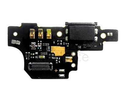 Charging Port Board for ZTE Blade V7 Lite