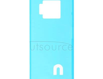 10 PCS Back Housing Cover Adhesive for Huawei Mate 20 Pro