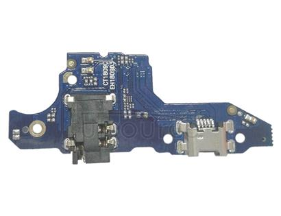 Charging Port Board for Huawei Honor 8X Max